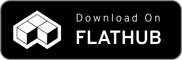 Get it from FlatHub